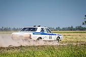 Car 66