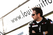 CLIENT: Mascalzone Latino Audi Team (Italy)<br />