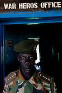 South Sudan Archive