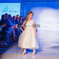 FWNOLA 03.20.2014 - Anne's Boutique