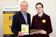 Supporting SMEs at the National Ploughing Championships 2015