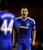 Wolves v Chelsea