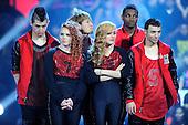 "6/2/2011 - ""America's Best Dance Crew"" Season 6 Finale - Show"