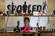 CeCe Hendricks, CEO and Founder of SPOILED.