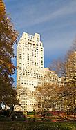 15 Central Park West, apartment, by Robert A.M. Stern, Central Park, Manhattan, New York City, New York, USA