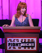 3/24/2012 - Muhammad Ali's Celebrity Fight Night XVIII - Show