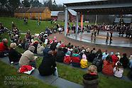 28: WINTER TOUR CHRISTMAS DANCERS