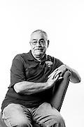 Buck Underwood<br /> Army<br /> E-5<br /> Combat Engineer<br /> June 9, 1964 - June 9, 1967<br /> Vietnam War<br /> <br /> Luverne, MN