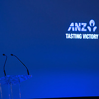2014 ANZ Corporate & Commercial Banking VIC/TAS