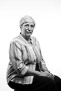 Constance L. Peterson<br /> Air Force<br /> Major<br /> Nurse<br /> Jan. 28, 1968 - Dec. 1978<br /> Vietnam<br /> <br /> Veterans Portrait Project<br /> Austin, TX