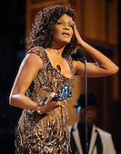 1/16/2010 - 2010 BET Honors - Show