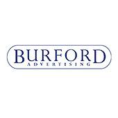 Burford Advertising