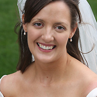 2007.10.06.Owen Wedding