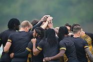 13 May Springbok 7's Captains Run