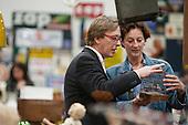 Verzamelaarsbeurs -Collectors fair