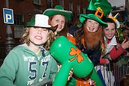 Buy Ireland Stock Shots