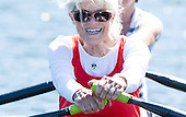 Victoria City Rowing Club Masters Rowers June 23, 2015