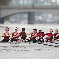 2012-03-03 WEHORR Crews 121-130