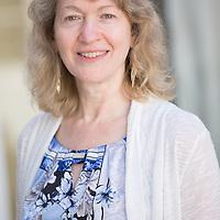 Karen Leeds