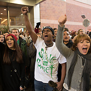 2014-12-20-Mall Of America protest