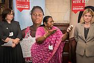 ActionAid_Parliamentary_Reception