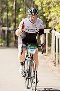 Ride - Boondal Wetlands. Brisbane OneDay 2016