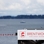 Brentwood International Regatta 2015