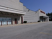 Closed and Dying Shopping Malls