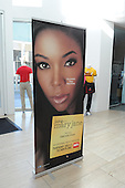 6/25/2013 - BET Being Mary Jane Screening Event