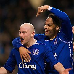 080225 Man City v Everton