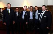 2/5/2013 - Billboard Innovation Forum Los Angeles