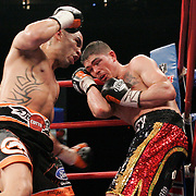 Cotto stops Jennings