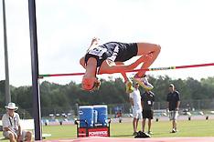 Women's High Jump_gallery