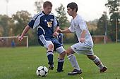 Pitman High School Soccer vs. Gloucester