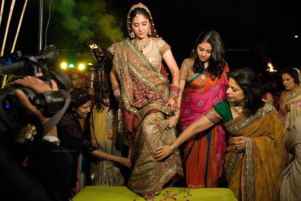 Punjabi_Indian_wedding_62.jpg | Sephi Bergerson Archive