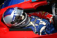 Marco Andretti, Michigan IRL race Firestone Indy 400, Michigan International Speedway, Brookly, MI USA,7/30/2006