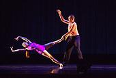 Images 2017 –Santa Clara University Department of Theatre & Dance