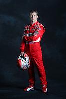 Ryan Briscoe, 2008 Indy Car Series, Miami Grand Prix, Homestead, FL, March 29, 2008