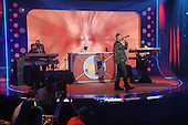 9/26/2011 - BET 106 and Park Presents J.Cole