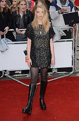 Anna Taylor Joy attends The Jameson Empire Awards at Grosvenor House Hotel, Park Lane, London on Sunday 29 March 2015