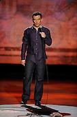 7/16/2011 - Carlos Mencia - Comedy Central Special