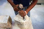 Cuba Stone School Havana