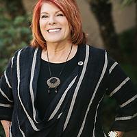Carole Stern