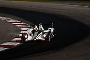 Grand Prix of Mosport 2013