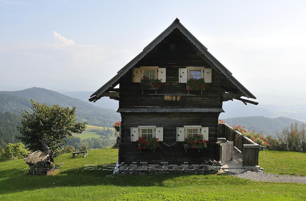 epub Schweizer Mehrwertsteuer: Einführung in das System der Schweizer