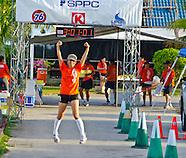 Guam - GRC 2012 Marathon