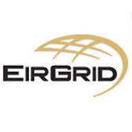 Smart Grid Innovation Hub