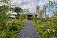 Branch Brook Park, Newark, Hi Rez NJ 2014-06-27