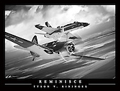 Reminisce Posters
