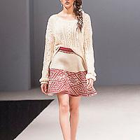 Fashion Week NOLA 03.21.2013